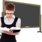 Преподаватели