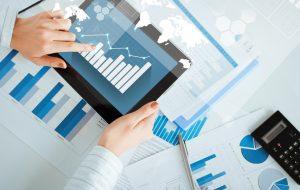 Модул Счетоводство на предприятието